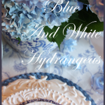 Blue+And+White+Hydrangeas+Title+Page