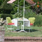 Ladew Garden Picnic- Ezine Preview