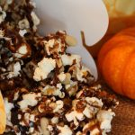 StoneGable Caramel Corn