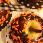 StoneGable No Fail Caramel Apples