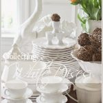 Collecting+White+Dishes-Title+Page+1-stonegableblog.com_