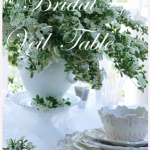 Bridal+Veil+Table+Title+Page+SIDEBAR