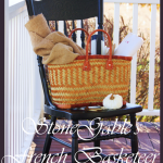Title+Page+French+Basketeer+Giveaway