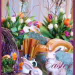Title+Page+Easter+Buffet