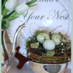 Title+Page+Feather+Your+Nest