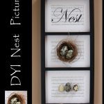 Title+Page+Spring+Nest+DYI