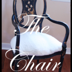 Title+Page+The+Chair+-+Blog