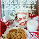MILK+AND+BREAKFAST+COOKIES-stonegableblog.com_