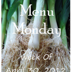 Weekly+Menu+4-30-12+BLOG
