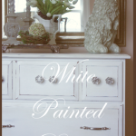 White+Painted+Dresser+Title+Page+-+BLOG