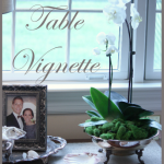 Antique+Table+Vignette+Title+Page+BLOG