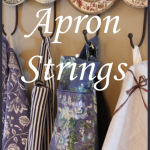 Apron+Strings+Title+Page+BLOG