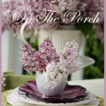 Lilacs+On+The+Porch+Title+Page+BLOG
