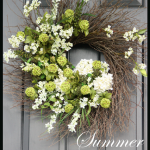 Summer+Wreath+2012+Title+Page+BLOG