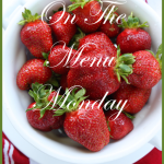 Weekly+Menu++5-21-12+BLOG