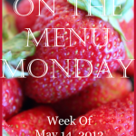 Weekly+Menu+5-14-12+BLOG