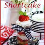 Strawberry+Shortcake+Summer+In+a+Jar+Title+Page+-+BLOG