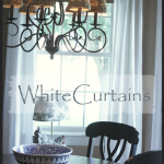 White+Ktichen+Curtains+Title+Page+-+BLOG