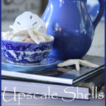 Beachy+coffee+Table+Upscale+Shells+Title+Page+BLOG1