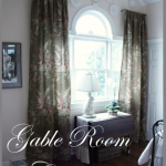 Gable+Room+Curtains+Title+Page+-+BLOG