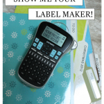 Show+Me+Your+Lable+Maker+Title+Page