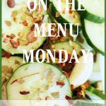 Weekly+Menu+7-16-12+-+BLOG