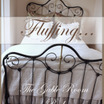 Fluffing+the+Gable+Room+Bed+Title+Page+-+BLOG