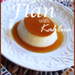 Mexican+Train+Flan+Title+Page+-+BLOG