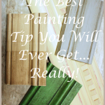 The+Painting+Tip+You+Will+Ever+Get...+Really+Title+Page+-+BLOG