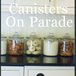 Canisters+On+Parade+Title+Page+-+BLOG