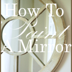 How+To+Paint+A+Mirror+Title+Page+-+BLOG