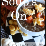 Soups+On+Title+Page+-+BLOG