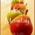 Weekly+Menu+9-17-12+-+BLOG
