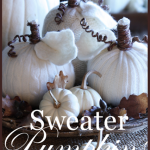 Copy+of+Pumpkin+Sweaters+Tilte+Page+-+BLOG