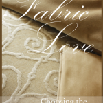 Fabric+Love+Title+Page+-+BLOG