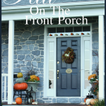 Fall+On+The+Front+Porch+Title+Page+-+BLOG