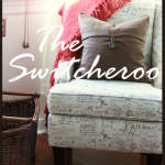 The+Switcheroo+Title+Page+-+BLOG