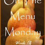Weekly+Menu+10-21-12+-+BLOG