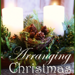 Arranging+christmas+Greens+Title+Page+-+BLOG