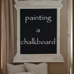 Painting+A+Chalkboard+Title+Page+BLOG