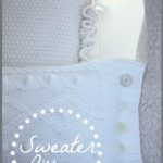 Sweater+Pillow+Title+Page+-+BLOG