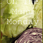 Weekly+Menu+1-14-13+-+BLOG