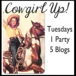 cowgirl+up+5