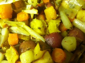 roasted veg 002