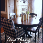 One+thing+leads+to+another+Title+Page+-+BLOG
