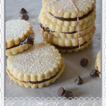 Shortbread+Cookies+Title+Page+-+BLOG