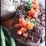 Steakhouse+Dinner+For+Two+Title+Page+-BLOG