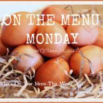 Weekly+Menu+3-25-13+-+BLOG