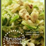 Brussels+Sprouts+SlawTitle+Page+-+blog