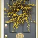 Forsythia+Wreath+2013+dyi+Title+Page+-+BLOG